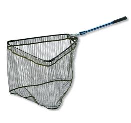 Raubfischkescher Cormoran