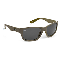 Polarisationsbrille Test Fox