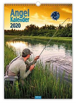 Angelkalender-2020_Troetsch