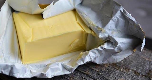 Angelteig Rezept Butter