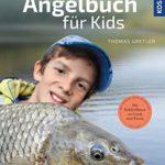 Angelbücher für Kids