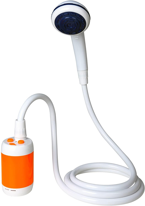 elektrische-campingdusche