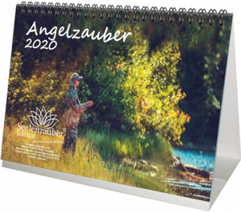 Angelkalender-2020_Angelzauber