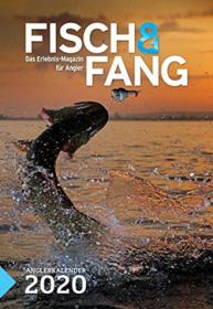 Angelkalender-2020_Fisch&Fang