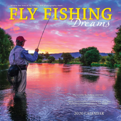 Angelkalender-2020_Flyfishing