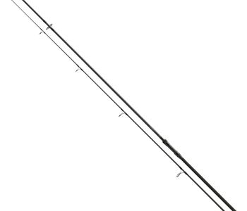 Karpfenrute