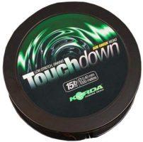 Korda Touchdown Karpfenschnur
