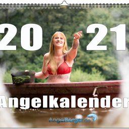 angelberger angelkalender 2021