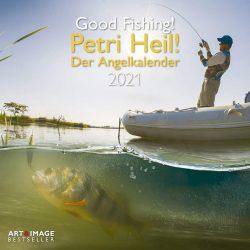 petri heil angelkalender 2021