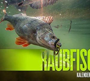 raubfischkalender 2021