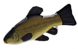 Fisch Stofftiere Schleie