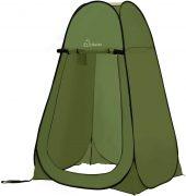 sichtschutz-campingdusche-wolfwise