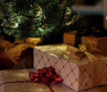 weihnachtsgeschenke für-angler